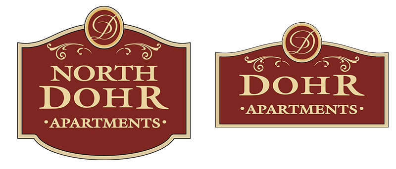 Dohr Apartments for Rent in Rochester, New York